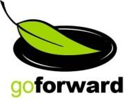 vvpgo_forward