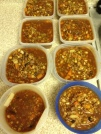 Cupboard Chili Remake