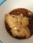 Vegan Gluten Free Pad Thai-Nut Butter Universe