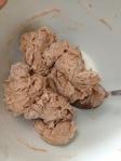 Vegan Cinnamon Bread Muffins