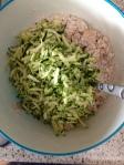 Crockpot Zucchini Bread