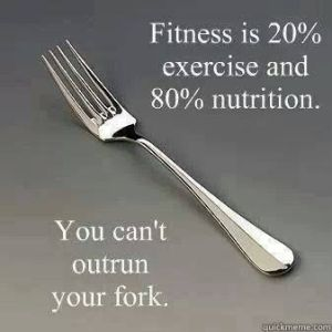 Run from Fork