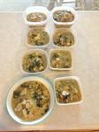 Vegan Zuppa Toscana Soup