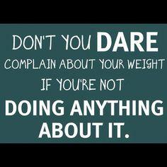 Don't You Dare