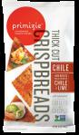 Chili-Spicy Flavor