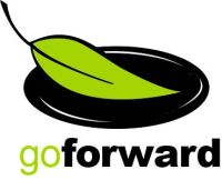 VVP Go Forward
