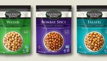 Saffron Road Food Products