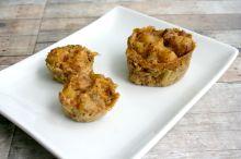 Vegan and Gluten-Free Beefy Broccoli Macaroni