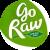 Go Raw Logo