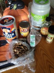 Vegan, Gluten-Free, and Sugar-Free No-Bake Brownie Protein Bites