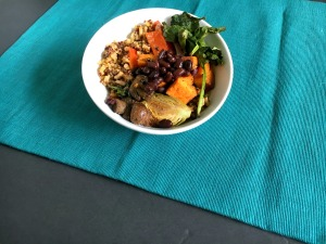 Roasted Nutrient Bowl5