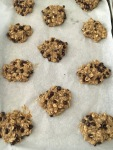 3 Ingredient Cookies (1)